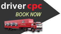 Book your CPC Training Now